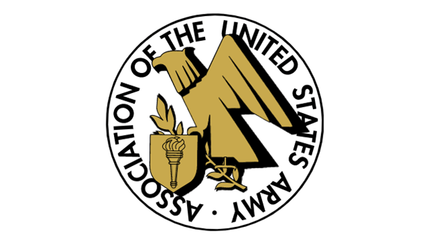 Association of the United States Army (AUSA) Annual Meeting