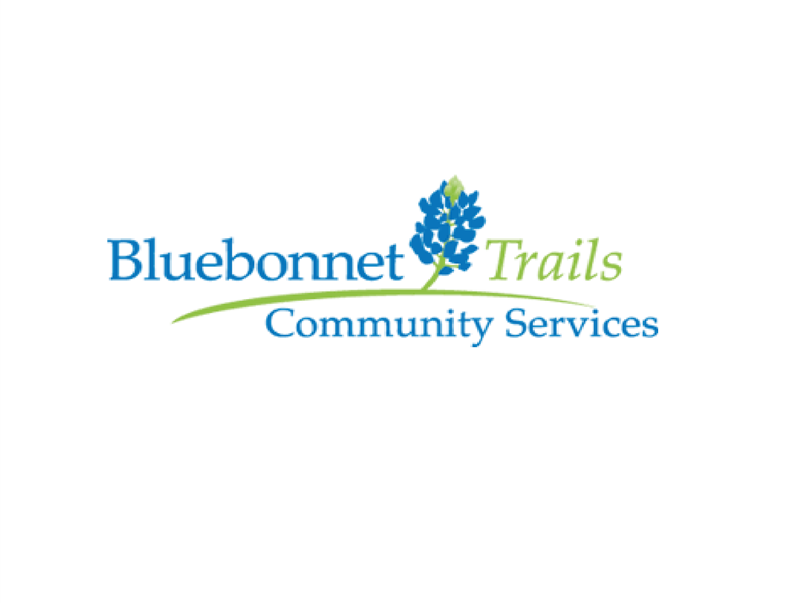 Ultra supporting local mental health through Bluebonnett Trails Community Services